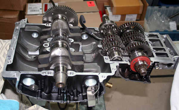 lower-engine-crankshaft-trans