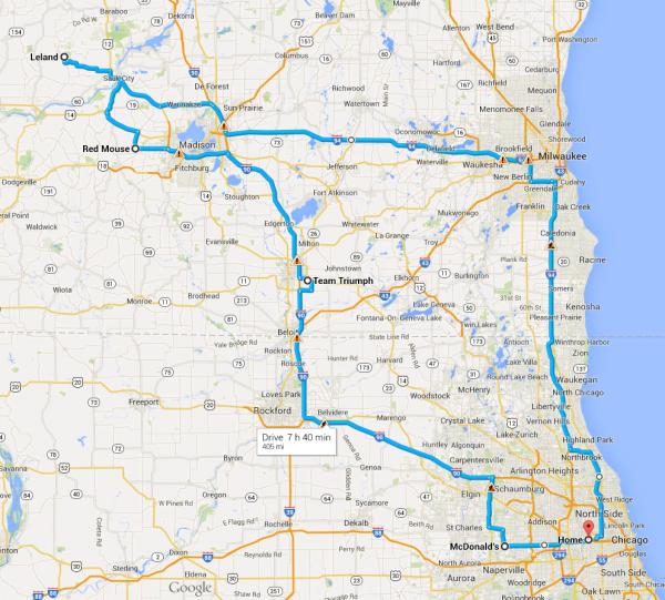 map-slimey-crud-run-may-2014