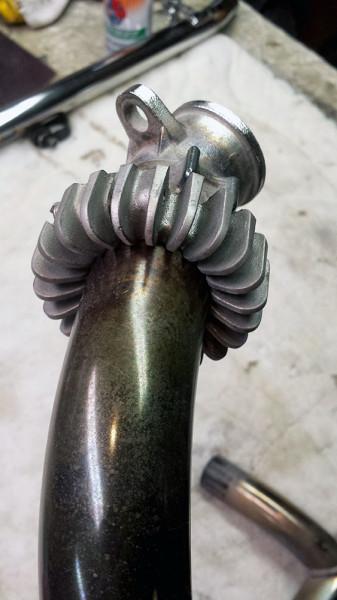 maunde-header-fin-2
