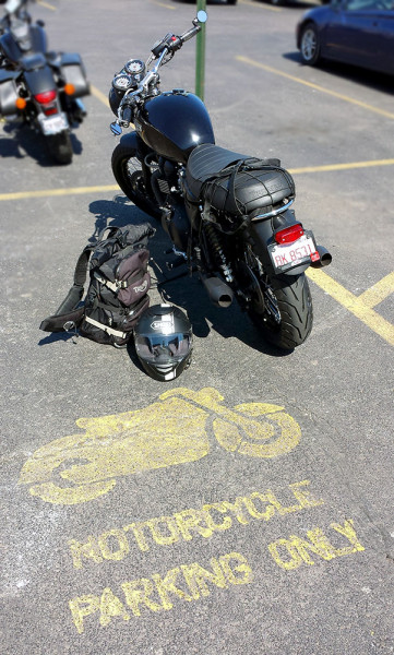 motorcycle-parking-ony
