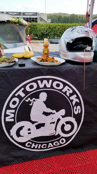 motoworks-chicago-logo
