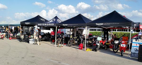 motoworks-chicago-pit-area