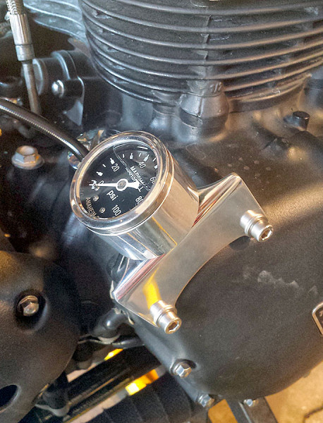 mounted-gauge-and-bracket