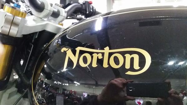 norton-9