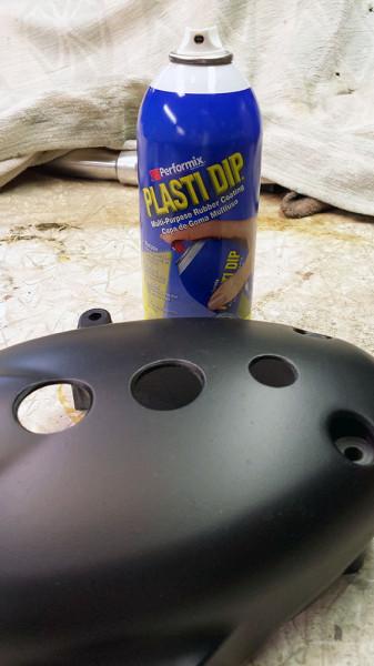 plastidip-can
