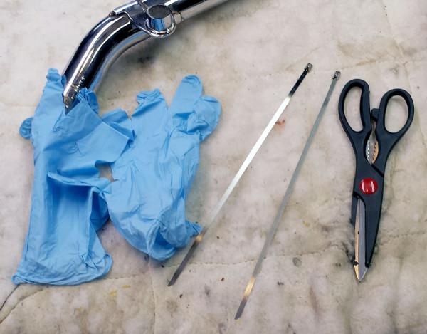 prepare-tools