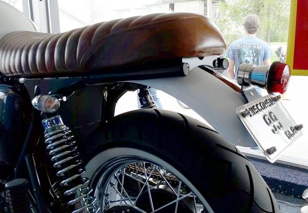 rear-bonnie-fender