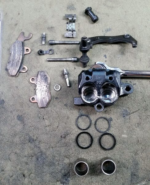 rear-brake-rebuild-kit-4
