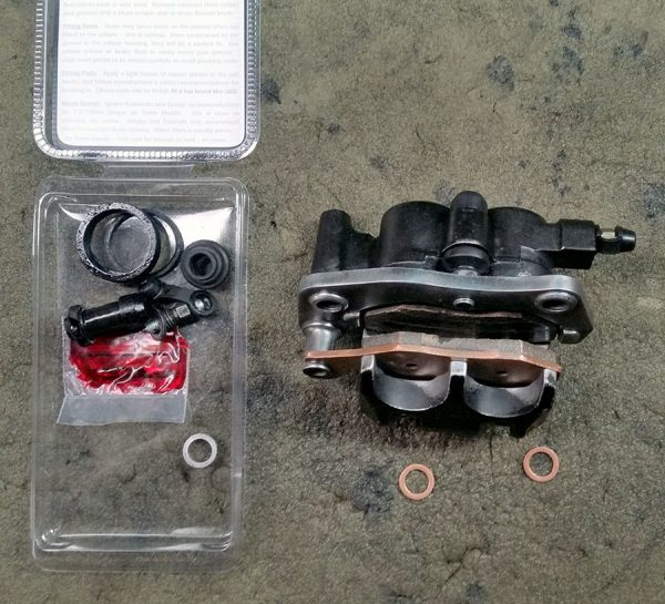 rear-brake-rebuild-kit-5