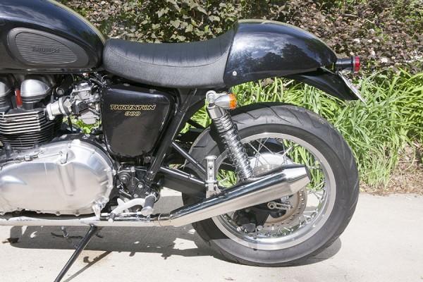 rear-fender-bob-1-900