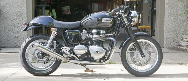 rear-fender-bob-2-900