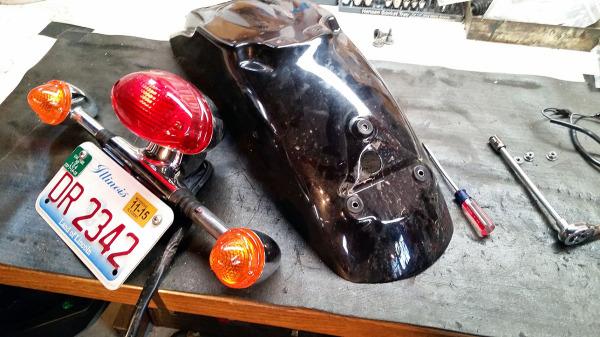 rear-fender-taillight