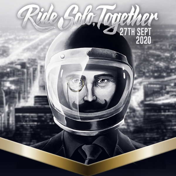 ride-solo-together-sq