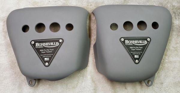 side-covers-primed-badges