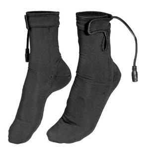 sock-liners