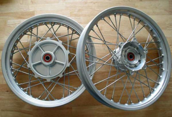 talon-wheels-hubs-set