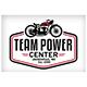 Team Power Center Logo