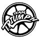 team-triumph-logo-80