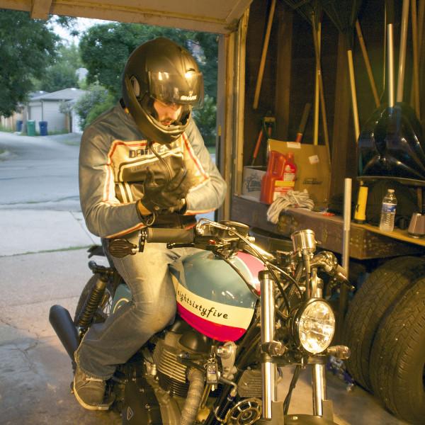 test-ride-prep