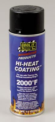 thermotec-coating