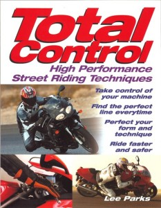 total-control-book-cover
