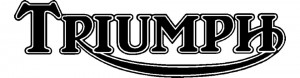 triumph-logo-960×250