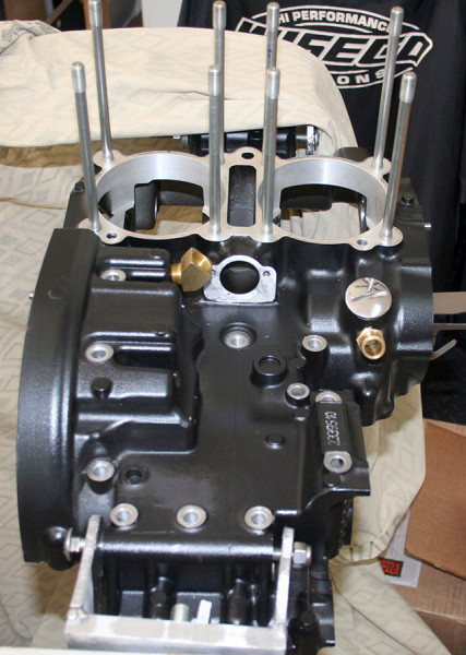 upper-crankcase-ready-for-cylinders